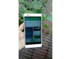 Vendo Huawei Gr5 Liberado Como Nuevo
