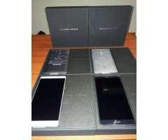 Huawei Mate 8 Nuevos Originales Garantia
