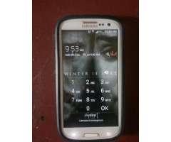 Samsung Galaxy S3 Grande