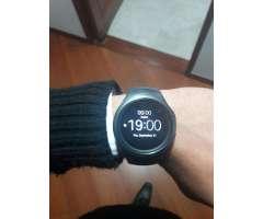 Reloj Smartwatch Samsung Gear S2