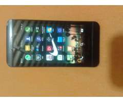 VENDO O CAMBIO BLACKBERRY Z10 EN BUEN ESTADO
