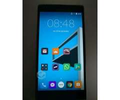 Smartphones Oneplus One, X Los Lagos