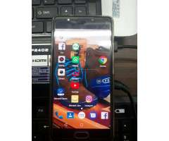 Blu Life One X2 4 Gb Ram, 64 Gb Interno