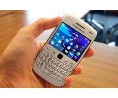 blackberry 9790 liberado operativo