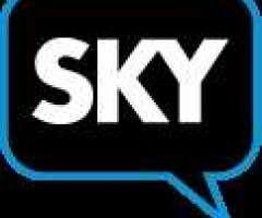 CELULAR BLACKBERRY CIFRADO SKYECC ENCRIPTADO $4.800.000