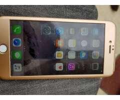 S8 Plus Nevo Y iPhone 6 Plus 128 Gigas
