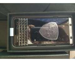 Blackberry Keyone 32 Gb  4g Lte