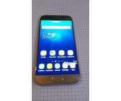 Samsung Galaxy A5 2017 Nuevo Original