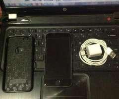 Vendo O Cambio iPhone 6 64Gb