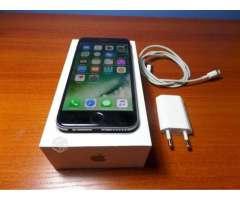 Iphone 6 de 32 GB Detalle, Región Metropolitana