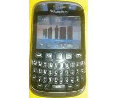 Vendo Blackberry Gemini 3 Levanta 3g