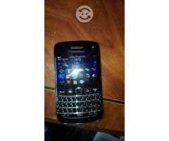 Blackberry bold 99 70 la mejor de su generación