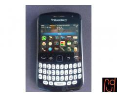 blaqckberry 9360
