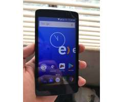 Celular ZTE A315