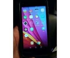 Se Vende Huawei Y5 Ii