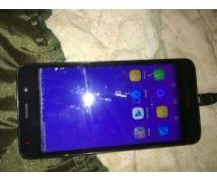 Huawei Y6 Vendo O Cambio X Algo