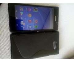 Vendo Solo Vendo Sony Xperia M2