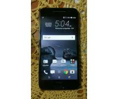 Htc One A9 de 3gb de Ram Y 32gb