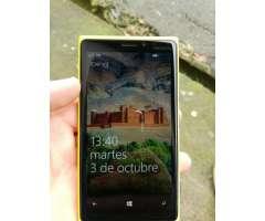 Se Cambia Nokia Lumia 920