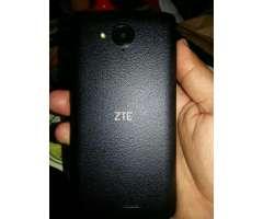 ZTE Blade A315
