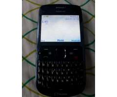 Vendo Nokia C3