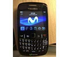 Blackberry curve, IX Araucanía