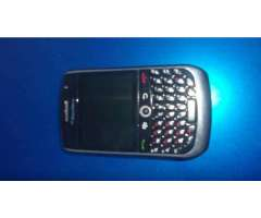 Vendo blackberry javelin 9800 como nuevo, wspp activo