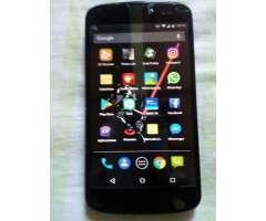 Lg Nexus 4 H para Todas Buen Precio