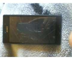 Sony Xperia M2 Permuto