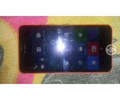 Nokia Lumia 640 XL