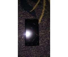 Vendo Celular Lenovo A2010