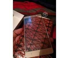 Glass Xiaomi redmi note 3 pro, Región Metropolitana