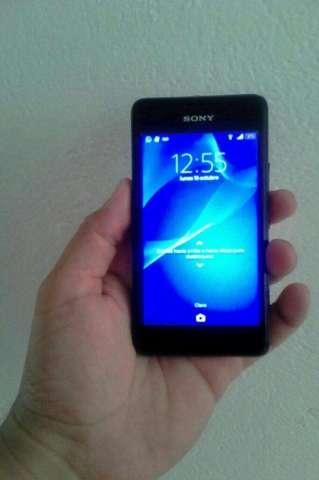 Sony Xperia E1 en Buen Estado