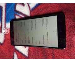 Xiaomi Redmi Note 4 32GB Black, 5.5``, Dual Sim, 13
