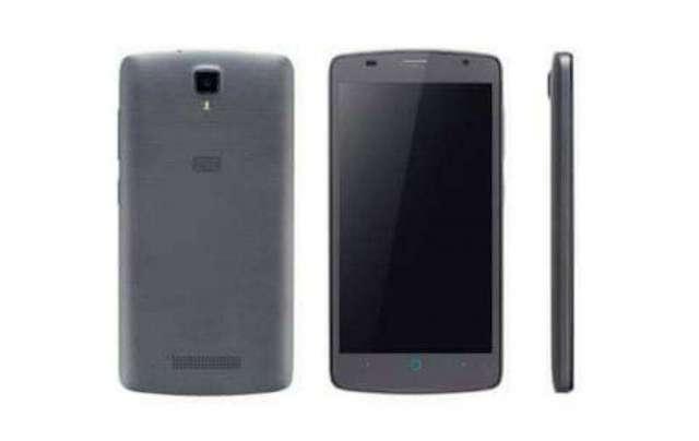 Se Vende Celular Zte L5