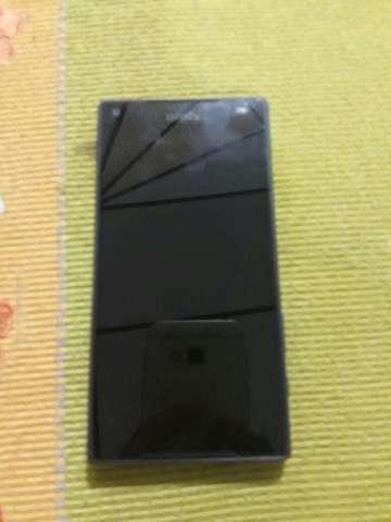 Vendo Xperia Z5 Compact Mini