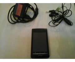Celular Sonyericsson Xperia E15
