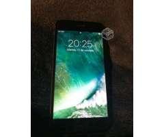 Iphone 16 gb , Región Metropolitana