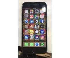 Permuto iphone 7 32gb por iphone7 plus, Región Metropolitana