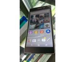 Sony Xperia Z2 Nuevo de Tienda