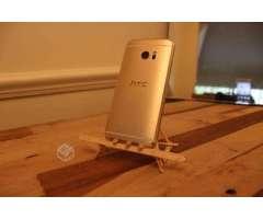HTC 10 Gold 32gb, X Los Lagos