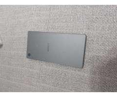 Sony Z5