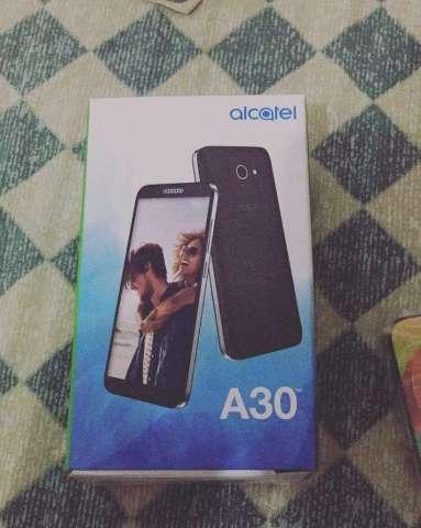 Alcatel A30 Nuevo