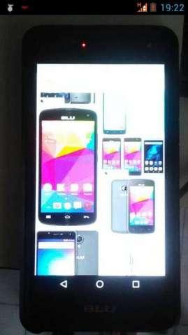 Telefonos Blu