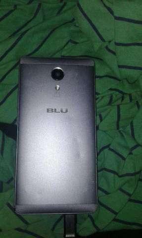 Vendo Un Celular Blu Grand 5.5hd