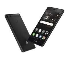 Huawei Ascend P9 Lite Lte 4 G Pantalla 5.2 Cam 13mp Celmascr
