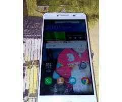 Huawei I 5 2