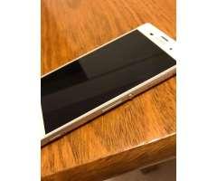 Sony Xperia z3 blanco LIBERADO, NUEVO cualquier compañia y país, full!