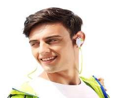 Audífonos deportivos Inalambricos Bluetooth 4.1 MODELO QY7 Handsfree contesta llamadas