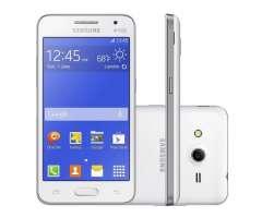 Vendo Samsung core2 DUOS